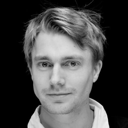 André Heede / Autorisert tanntekniker