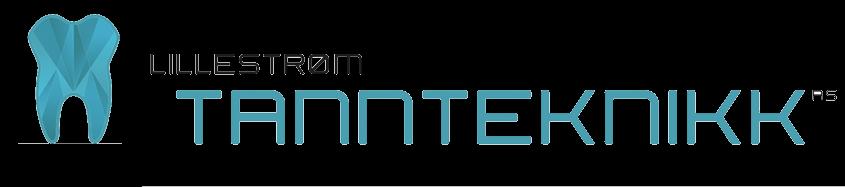 logo100Tann